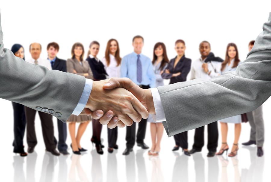NIC strengthens their finance team