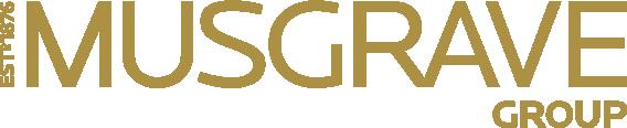 Logistics & Finance Manager, Musgrave Retailer Partners, Ireland