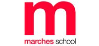 Marches School